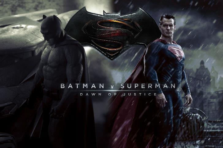 batman-v-superman-poster2j