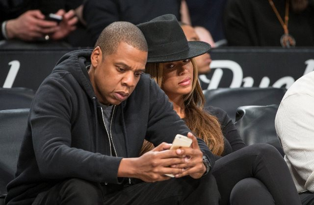 beyonce-email-snooping-