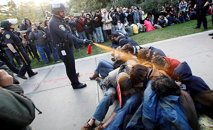 brutality-police