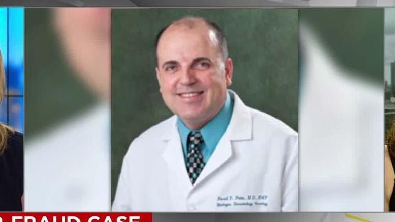 cancer-doctor-fraud