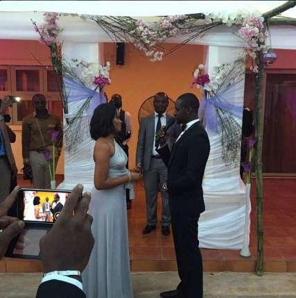 chris-damilola-adegbite-wedding-1