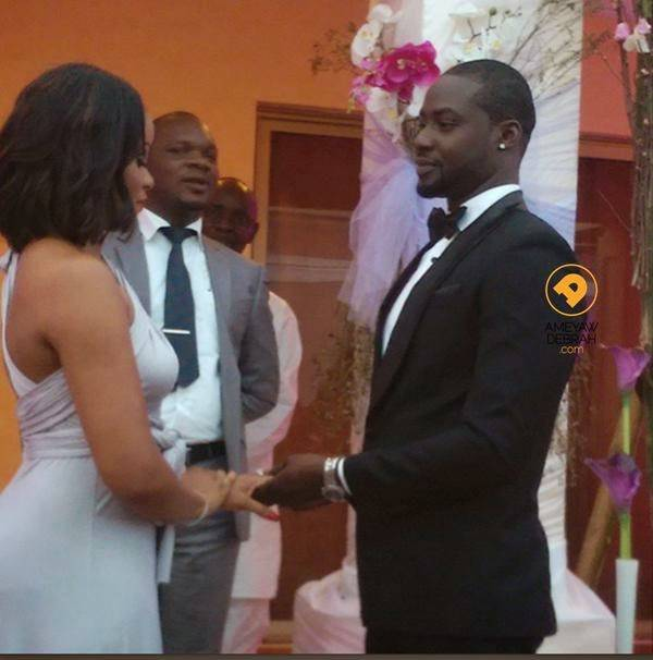 chris-damilola-adegbite-wedding-tm
