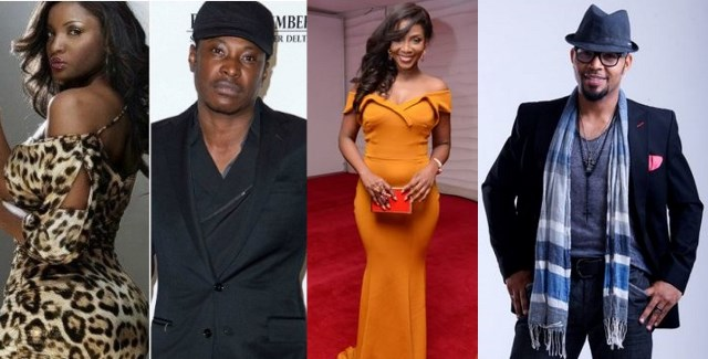 cnn-nollywood-final