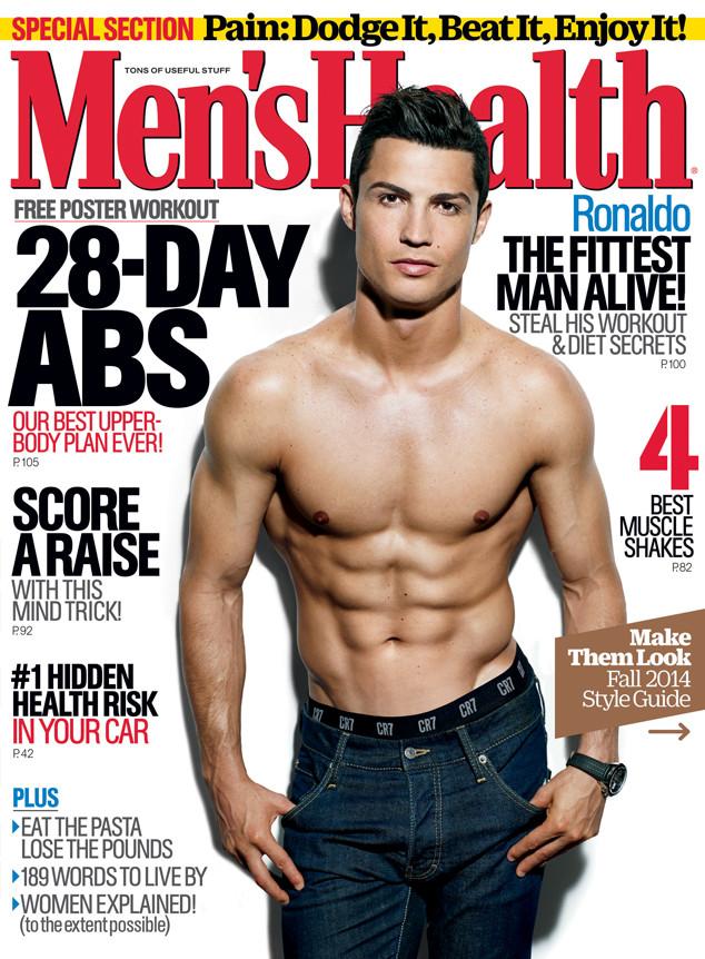 cristiano-Ronaldo-Cover-mens-health