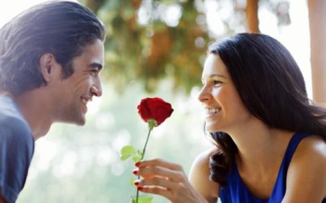 dating-tm-jpg