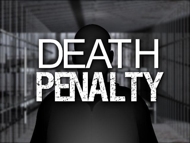 deathpenalty