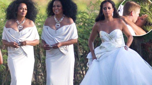 diana-ross-at-daughters-wedding-1