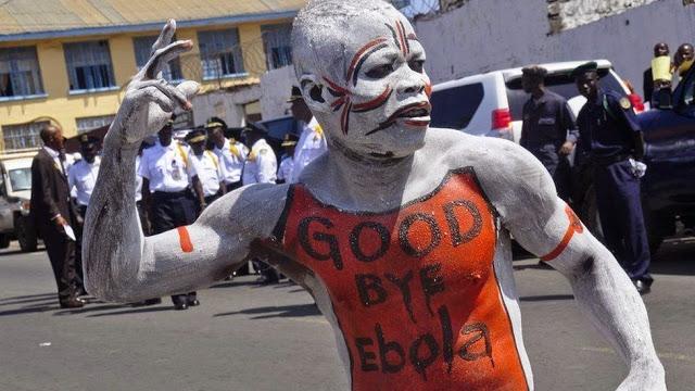 ebola-5