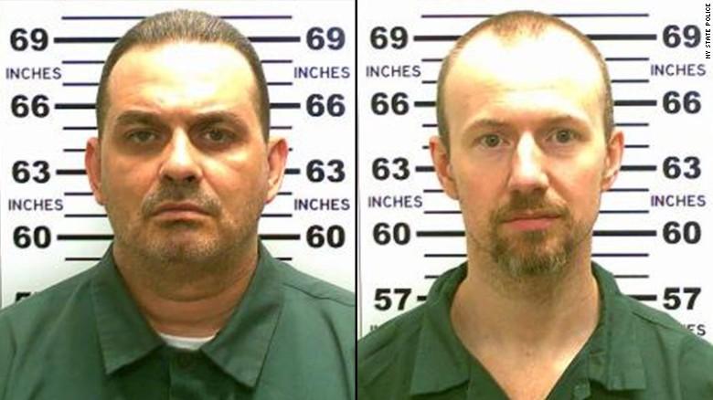 escaped-ny-convicts