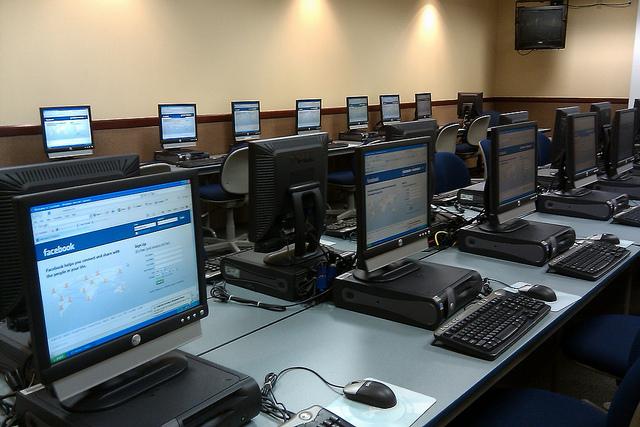 facebook-computers