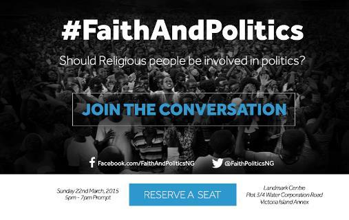 faith-and-politics-tm