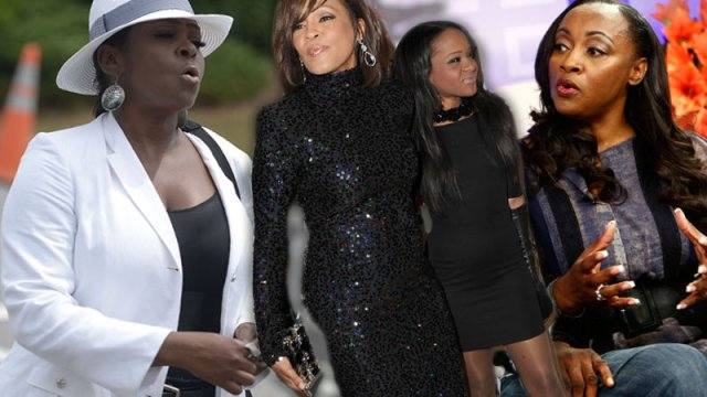fight-breaks-out-bobbi-kristina-brown-funeral-pp