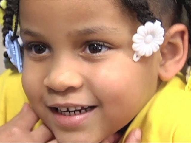 four-year-old-calls-911-2