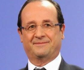 france-pre