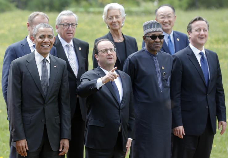 g7-summit-2015