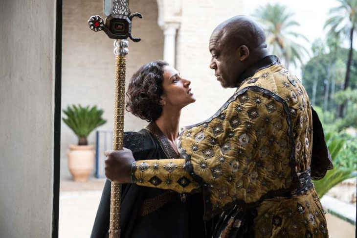 game-of-thrones-04