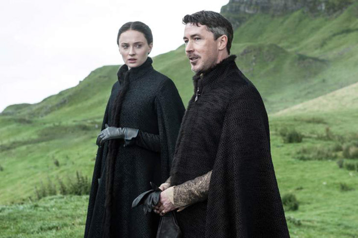 game-of-thrones-05