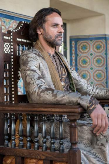 game-of-thrones-08