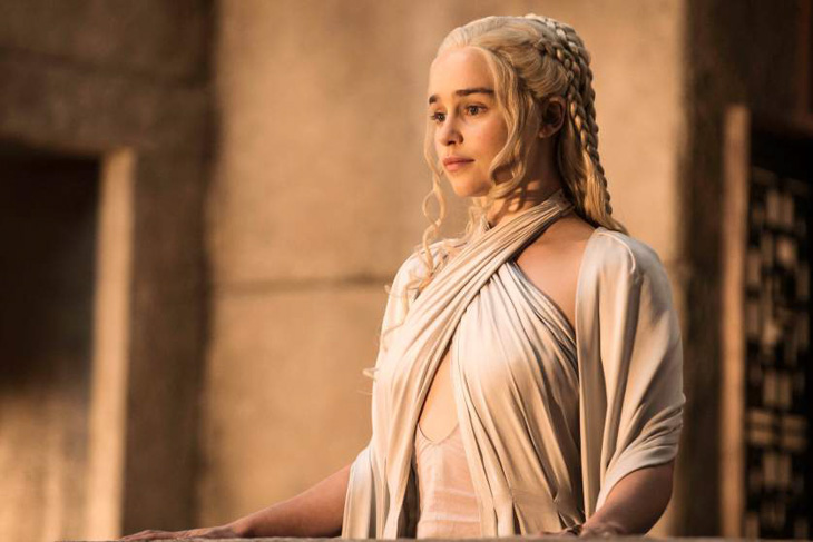 game-of-thrones-14