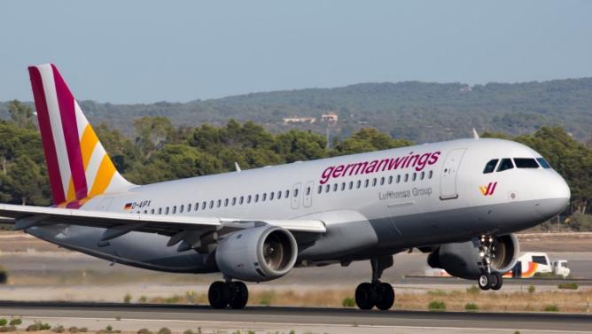 germanwings-plane