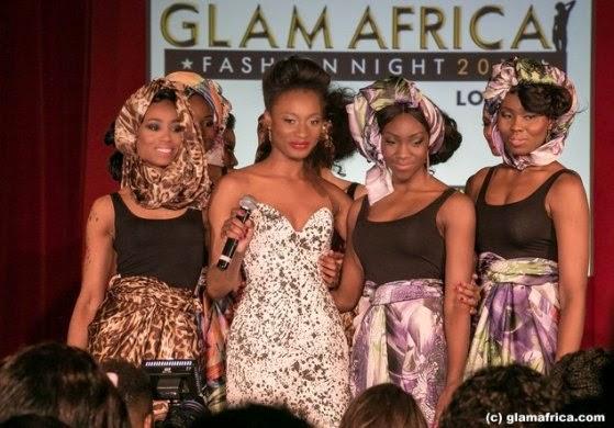 glam-africa-1