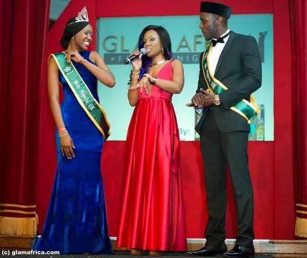 glam-africa-15