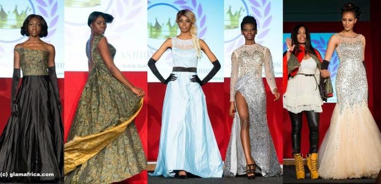 glam-africa-2