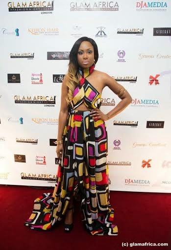 glam-africa-20