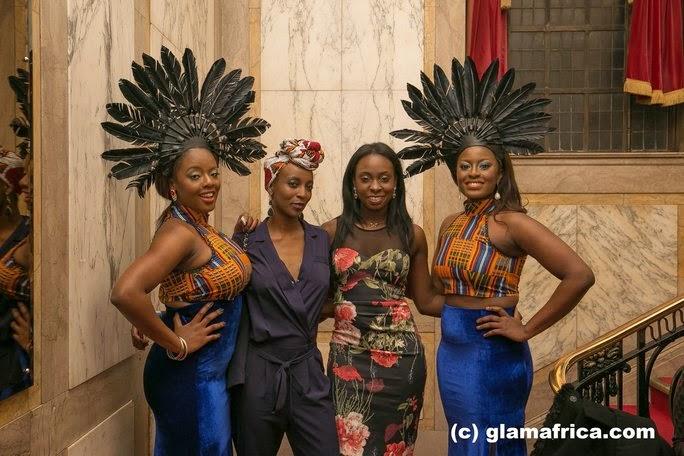 glam-africa-21