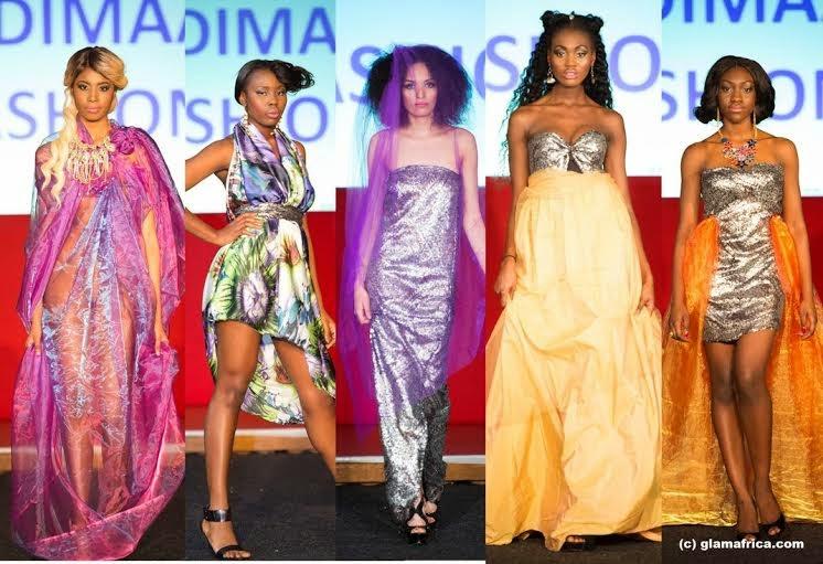 glam-africa-5