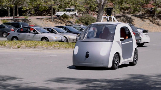 google-car-handout-