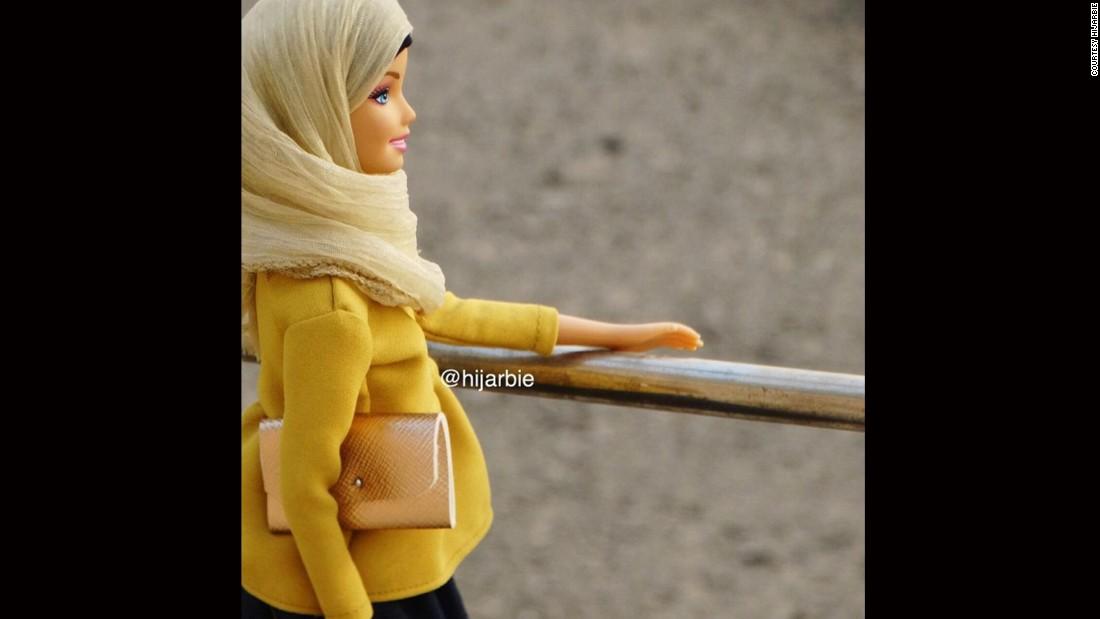 hijarbie(1)