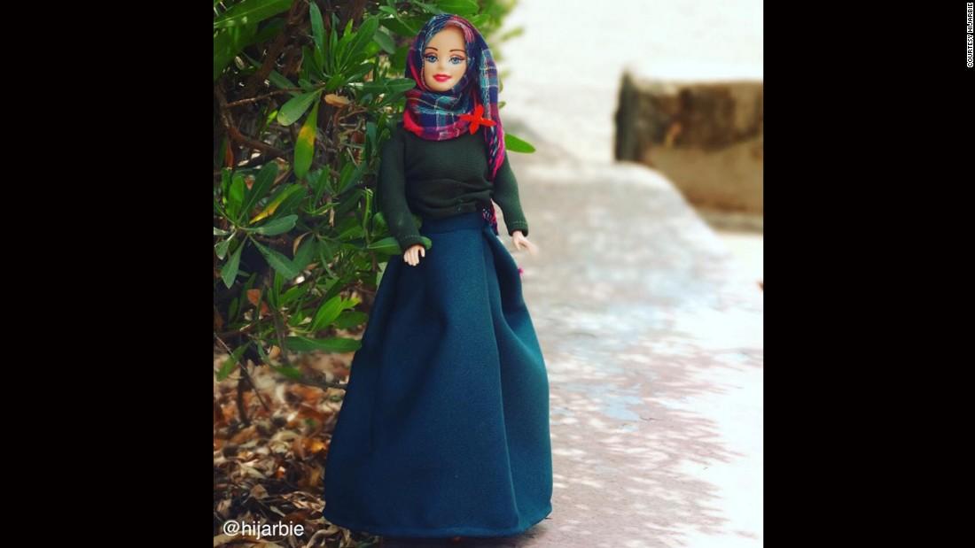 hijarbie(2)