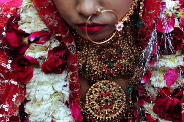 hindu-indian-wedding