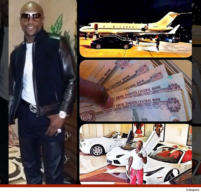 insta-mayweather-wealth-18