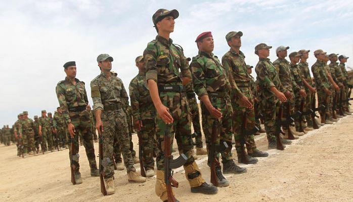iraq-sunny-volunteers2