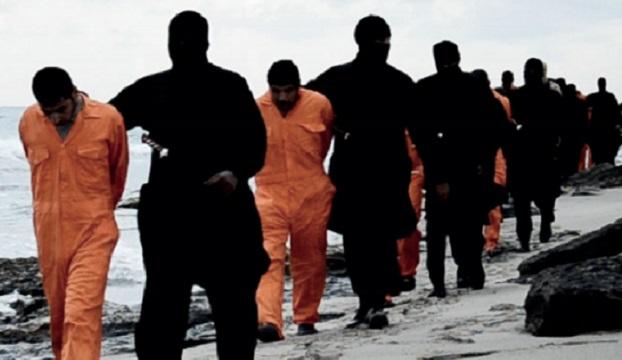 isis-coptic-christians-tm