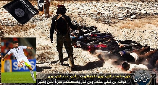 isis-firing-squad-executed-13-teenage-football-fans-watching-asian-cup-match-inset-leftbelow