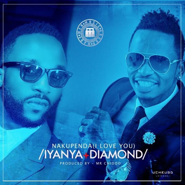 iyanyadiamond