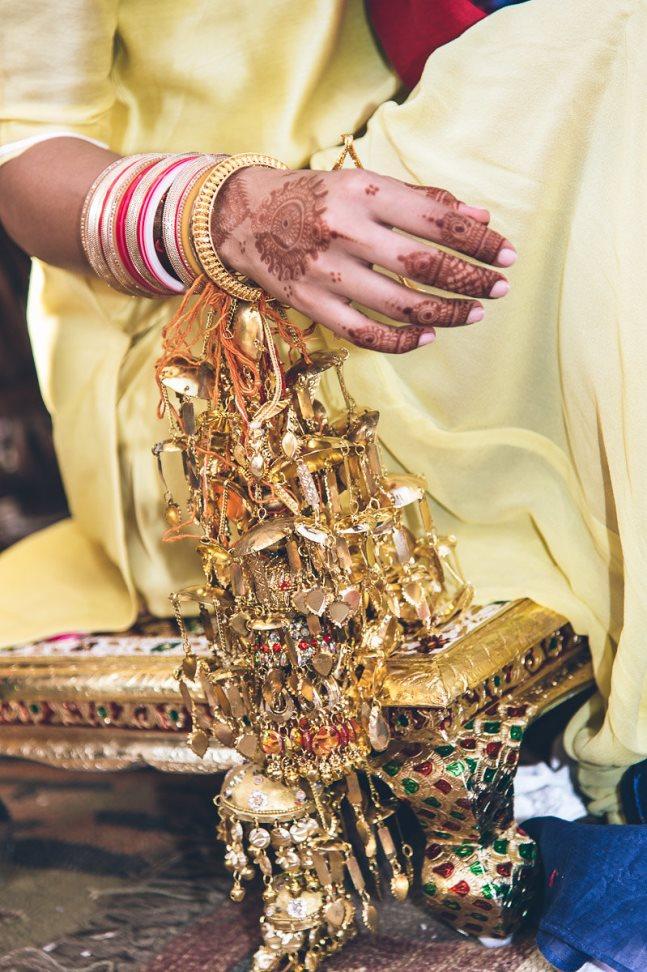 karishma-jhalani-ashwin-jain-3