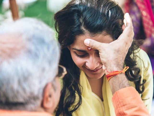 karishma-jhalani-ashwin-jain-7