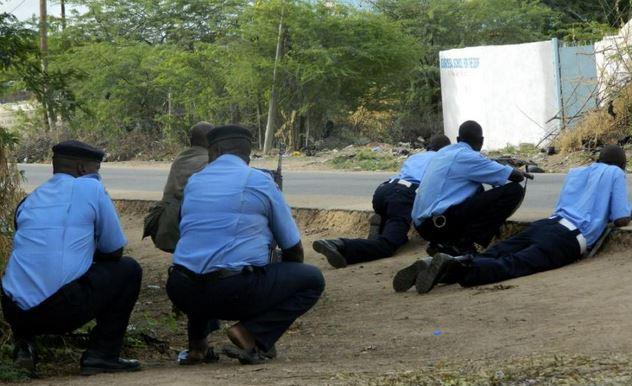 kenya-massacre