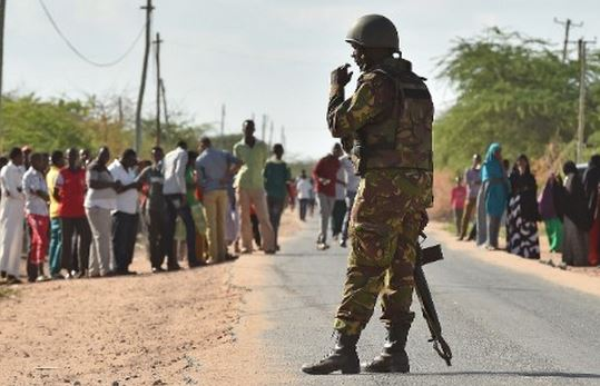 kenya-massacre2