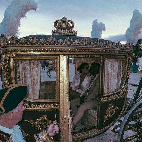 kim-and-kanye-one-year-anniversary-wedding-pics-2