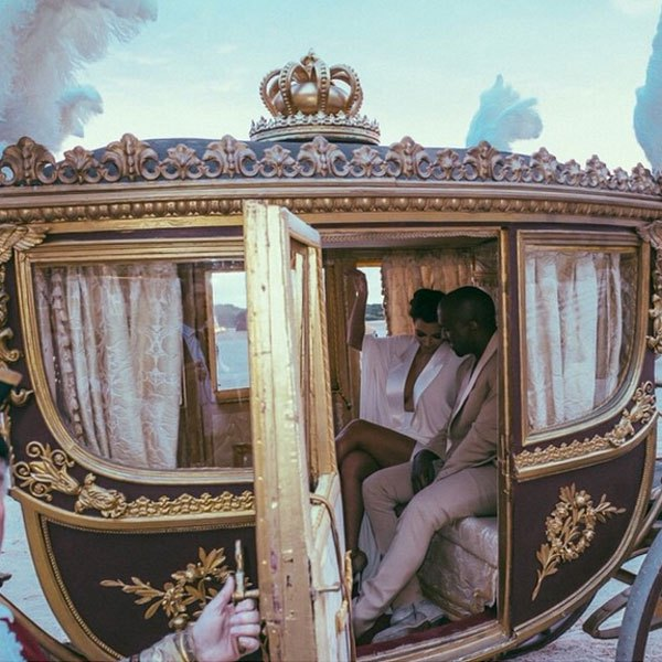 kim-and-kanye-one-year-anniversary-wedding-pics-7