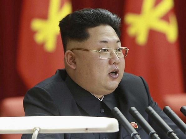 kim-jong-un-haircut