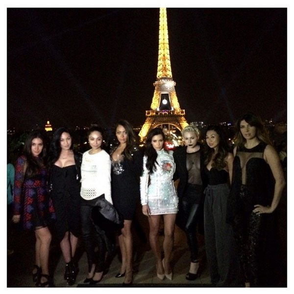 kim-kardashian-kanye-west-anniversary-11-1