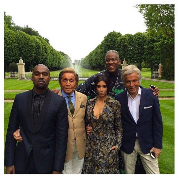 kim-kardashian-kanye-west-anniversary-11
