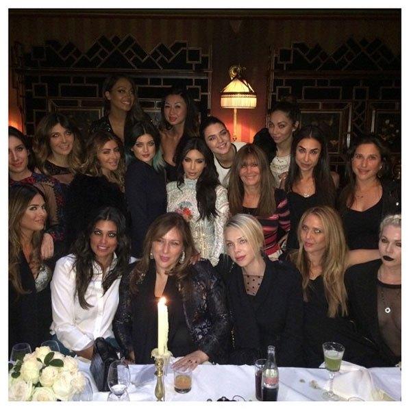kim-kardashian-kanye-west-anniversary-12