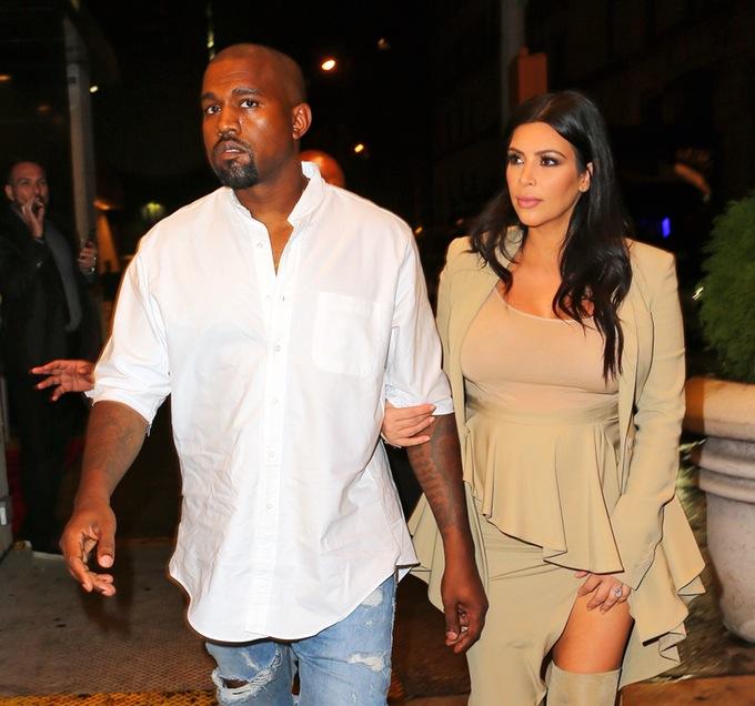 kim-kardashian-kanye-west-fighting